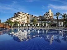Beliz Hotel Turkbuku 2020