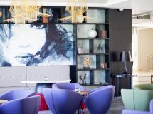 Port River Hotel & Spa 2019