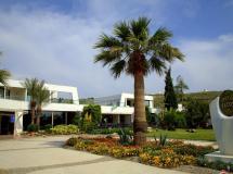 Club Hotel Flora 3*