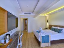 Beethoven Premium Hotel
