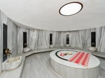 Beyaz Saray (ex. Barcelo Saray) 2020