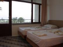 Aysev Hotel