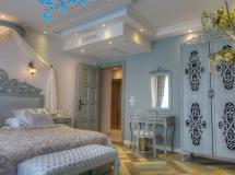 Ayna Hotel 2020