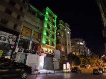 Bestur Hotel 2020