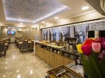 Bestur Hotel