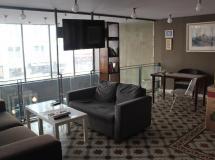 Blu Hotel Istanbul (ex. Faros Sirkeci Hotel)