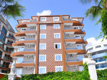 Club Bayar Beach Hotel (ex. Minerva) 3*