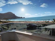 Azak Beach Hotel 2020