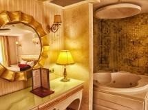 Bilem High Class Hotel 2020