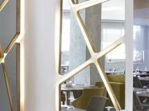 Blue Bay Platinum Hotel (ex. Blue Bay's Standart) 2020