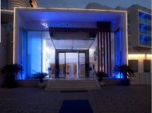 Blue Bay Platinum Hotel (ex. Blue Bay's Standart)
