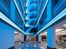 Отель Azur Resort & Spa