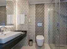 Azur Resort & Spa 2020