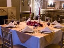 Отель Art Hotel Laleli