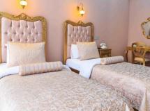 Art Hotel Laleli 2020