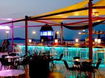 Blue Dreams Resort & Spa (ex. Club Blue Dreams) 2020