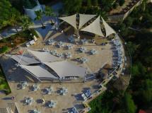Blue Dreams Resort & Spa (ex. Club Blue Dreams)