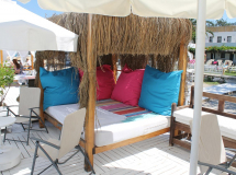 Bella Garden Hotel (ex. Club Aqua Turkbuku)