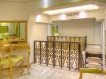 Artdeco Istanbul Suites 2020