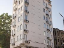 Grand Liza Hotel 3*