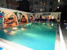 Best Beach Hotel