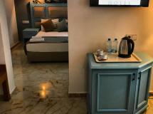Atrium Hotel Bodrum (ex. Bonita Oner) 2020