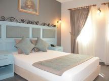 Atrium Hotel Bodrum (ex. Bonita Oner)