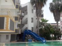 Maldives Beach Hotel 3*