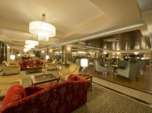 Aydinbey Kings Palace & Spa