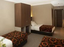 Birbey Hotel