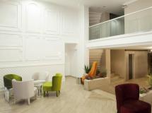 Birbey Hotel 2020