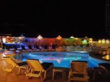 Atlantik Apart Hotel 2020