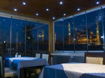 Abella Hotel 3*