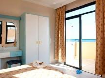 Belle Ocean Apart Hotel 2020