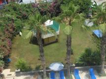 Best Alanya Hotel (ex. Ali Baba Hotel) 2020