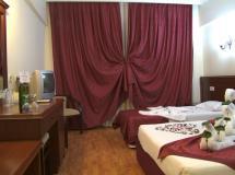 Astoria Hotel & Spa 2020