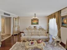 Asteria Kremlin Palace Hotel (ex. Pgs Kremlin Palace; Wow Kremlin Palace Hotel)