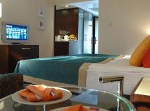Barut Arum Resort & Spa 2020