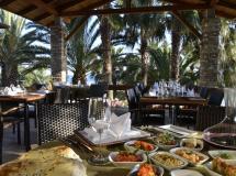 Barut Arum Resort & Spa