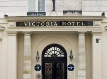 Victoria   2*