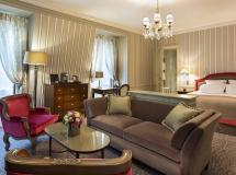 Westminster Hotel  4*
