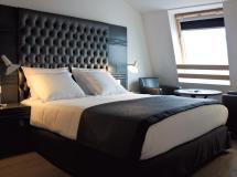 New Hotel Opera  3*