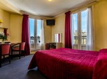 Avenir Hotel  2*