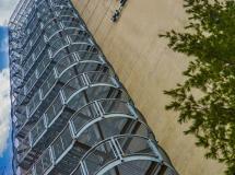 Uno Hotel Prague (ex. Juno Hotel Prague) 3*