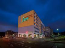 Emmy Rezidence Hotel 4*