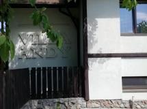 Andy Villa Hotel 3*