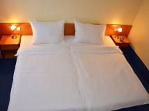Albionette Hotel Prague  4*
