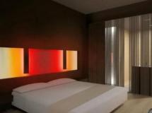 987 Soho Hotel 4*