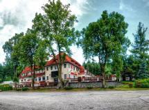 Kilian Hotel 2020
