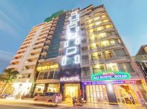 Dai Duong Hotel 2*